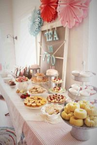 1000+ ideas about Second Baby Showers on Pinterest | Thing ...