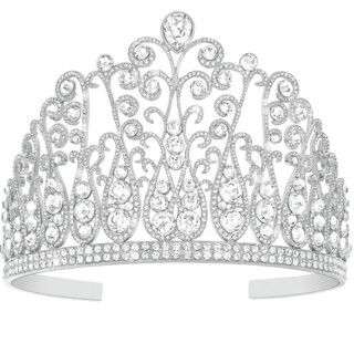 17 Best images about Crowns and Sash on Pinterest