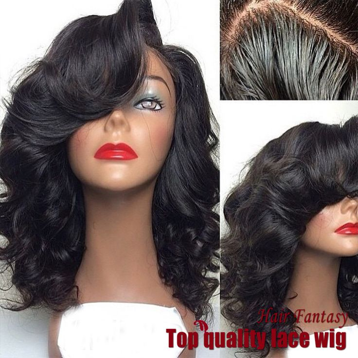 1000 Images About SEW IN WIGS On Pinterest Lace