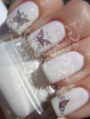 1000 ideas butterfly makeup