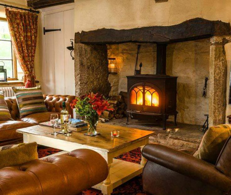 big soft comfy sofas stickley the 25+ best inglenook fireplace ideas on pinterest