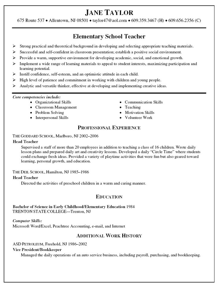Professional Curriculum Vitae Writers Website For School Cover