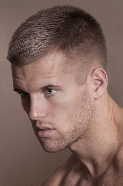 112 Best Images About Gym Men Hair On Pinterest Men Short