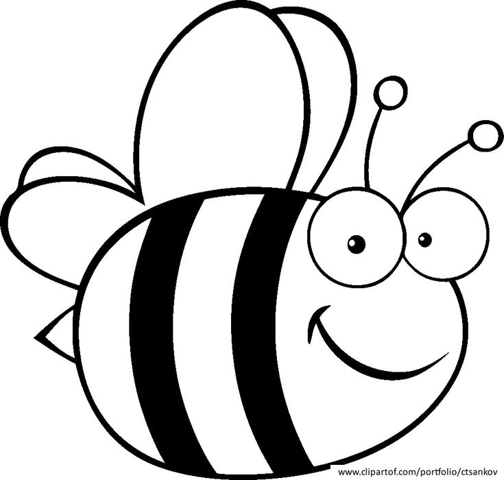 1000+ images about Bee classroom theme on Pinterest
