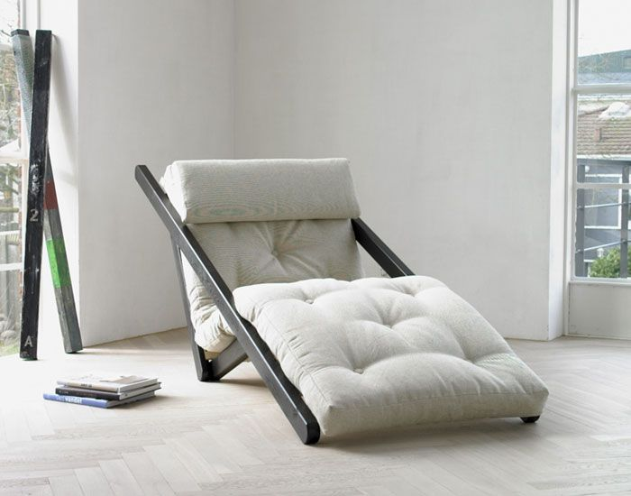 21 Best Images About Canap Convertible Couchage