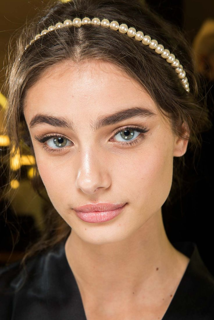 The 25 Best Embellished Crop Top Ideas On Pinterest Auto Omega Ib Pljx Wiring Diagram About Taylor Hill