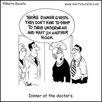 280 best images about Nursing Cartoons on Pinterest