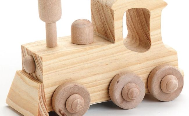 1907 Best Images About Wooden Toys On Pinterest Pull Toy