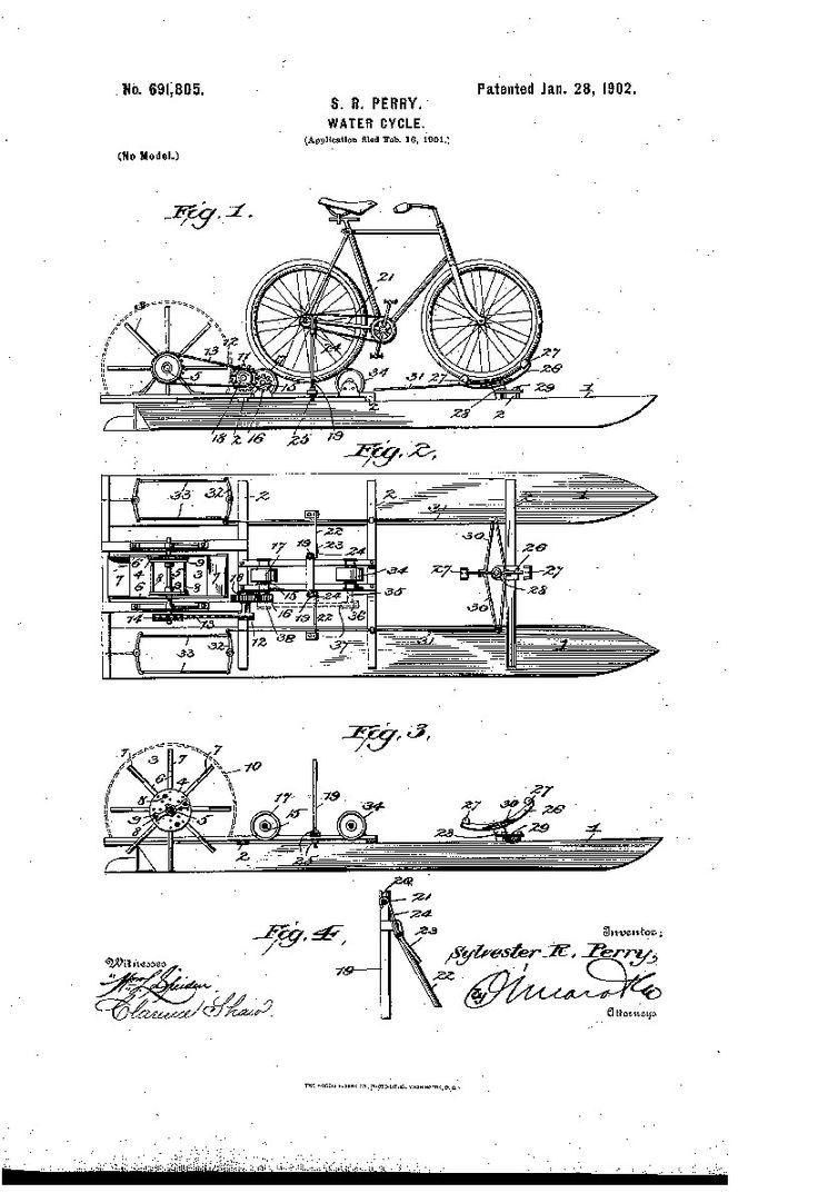Best 25+ Pedal boat ideas on Pinterest