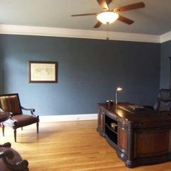 Living Room Ideas For Small Apartments Colors With Grey Couch 21 Best Images About Luxurious (gentleman's Study ...