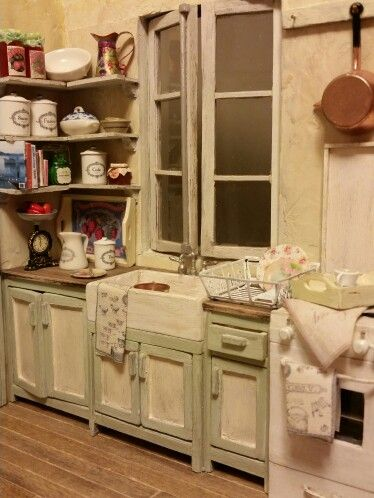 1000+ Images About My French Dollhouse On Pinterest