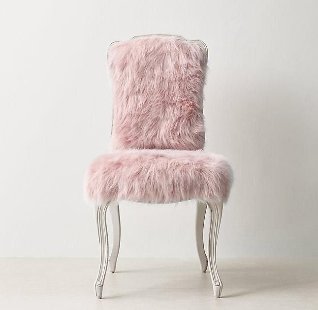 25 best ideas about Pink Desk Chair on Pinterest  Girls