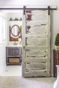 17 Best ideas about Rustic Master Bedroom on Pinterest ...