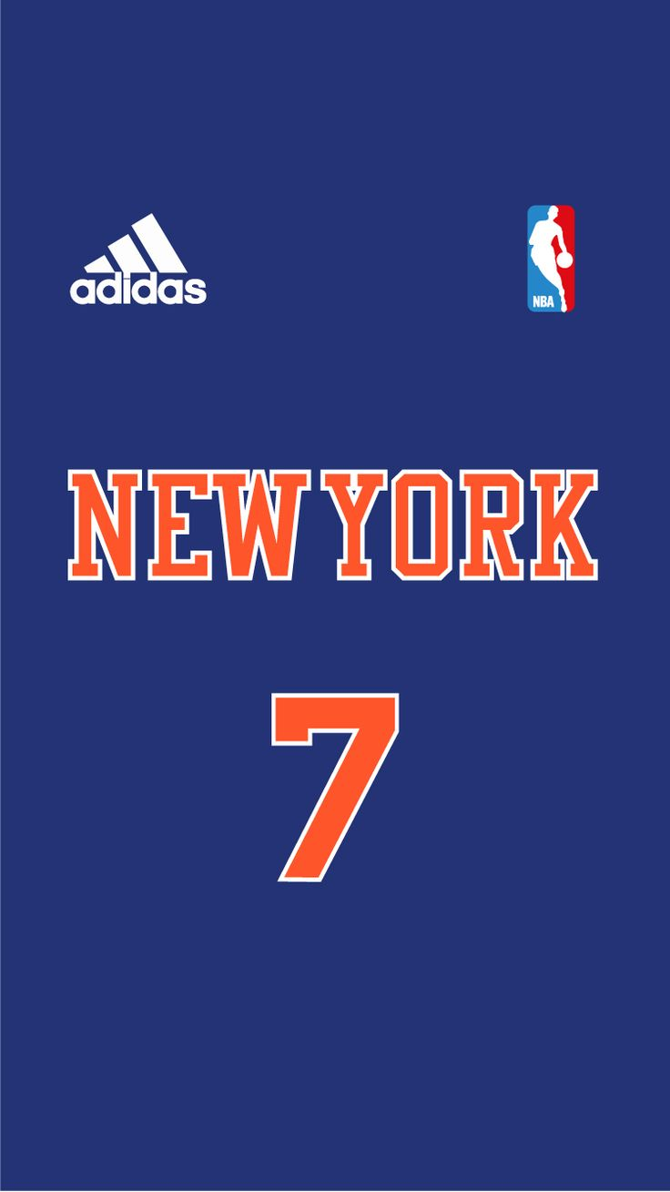 Mets Iphone Wallpaper Dir Wallpapers