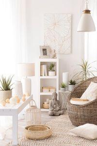 Best 25+ Zen decorating ideas on Pinterest | Zen room, Zen ...
