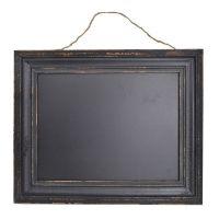 1000+ ideas about Framed Chalkboard Walls on Pinterest ...