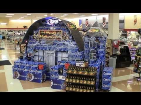 26 best images about BeersWines Spirits Grocery Store