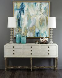25+ best ideas about Entryway console table on Pinterest ...
