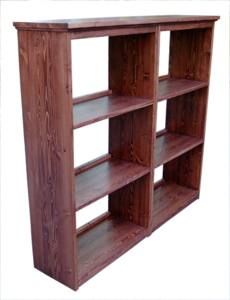 24 Best Images About Bookcases Media Storage On
