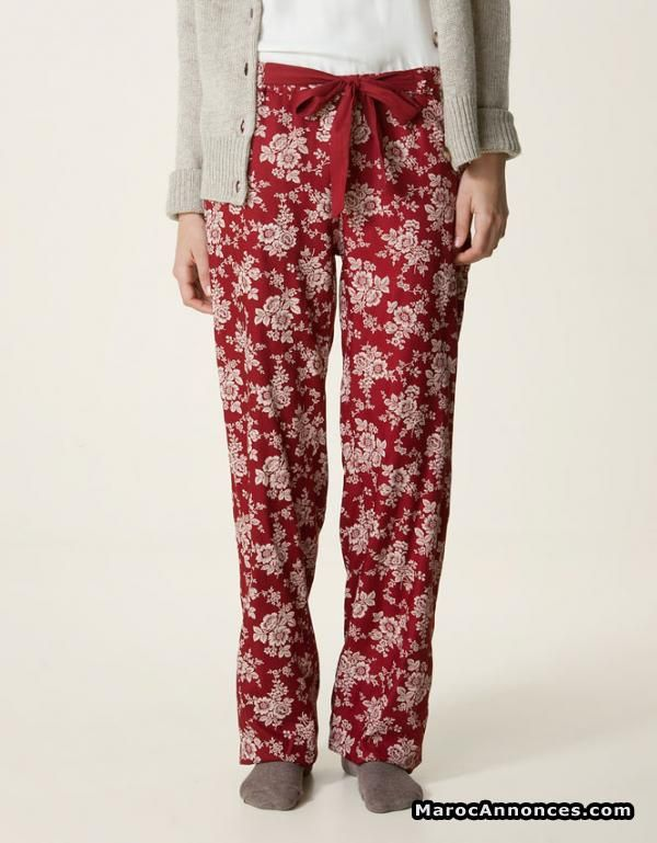 oysho pajamas us