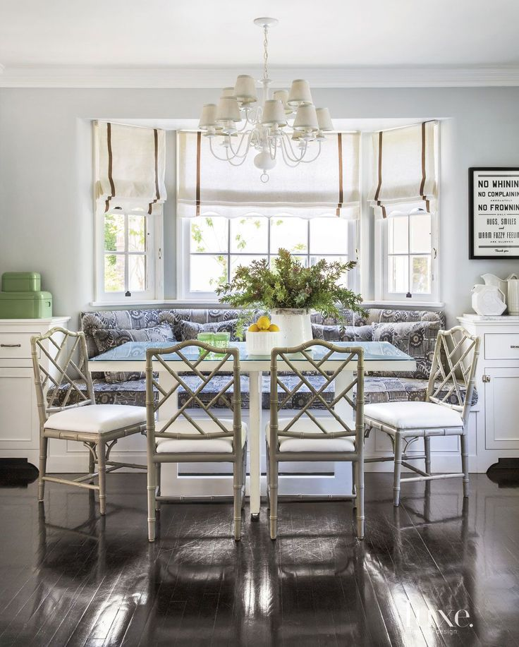 160 Best images about Dining Rooms  Table Settings on