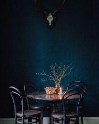 25+ best ideas about Dark blue paints on Pinterest | Dark ...