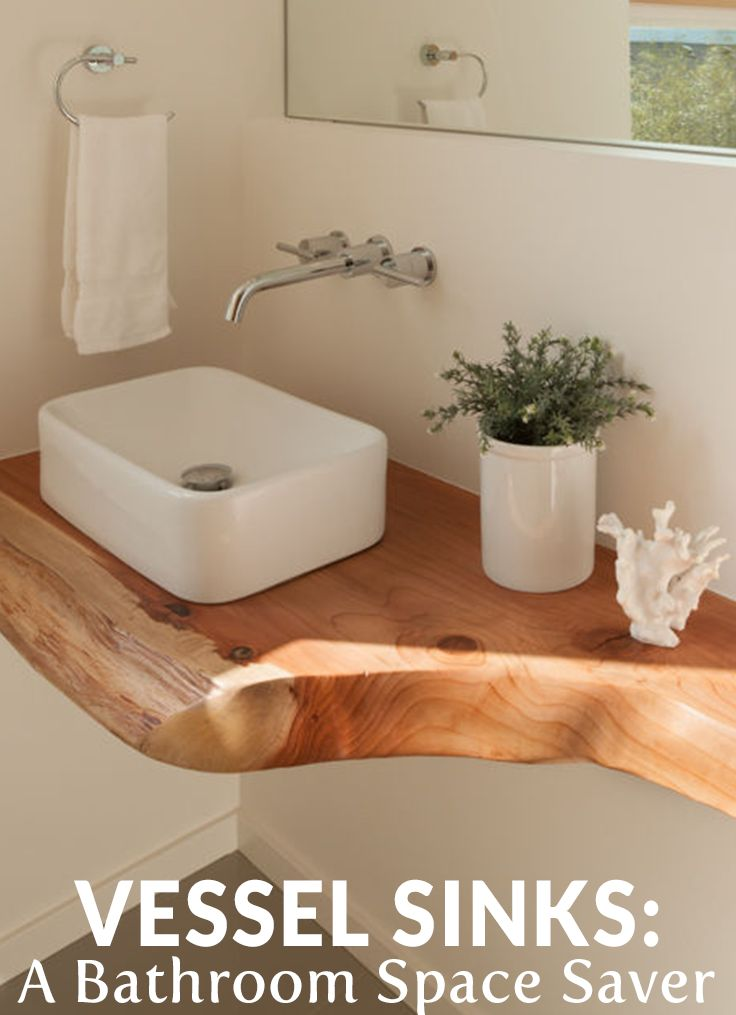 Best 20 Small bathroom sinks ideas on Pinterest