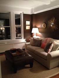 1000+ images about Media Room Ideas on Pinterest   Sconce ...