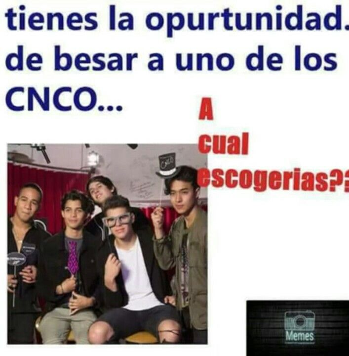 Senti Wallpapers With Quotes 59 Best Images About Cnco Funny Moments Memes On Pinterest