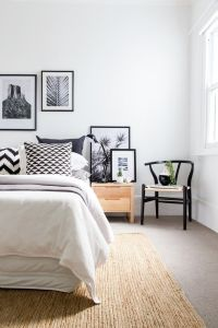 25+ best ideas about Wood nightstand on Pinterest ...