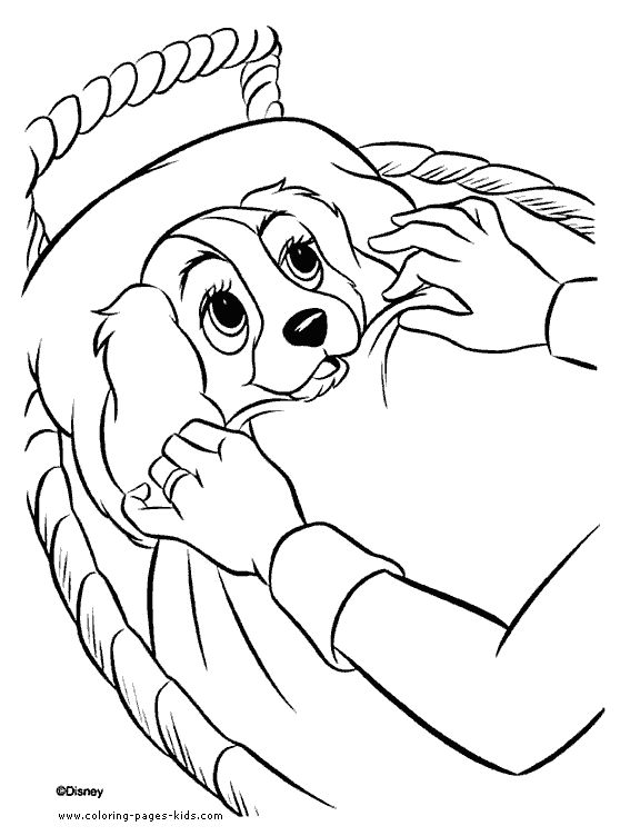17 Best ideas about Disney Coloring Sheets on Pinterest