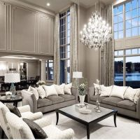 1000+ ideas about Luxury Living Rooms on Pinterest ...