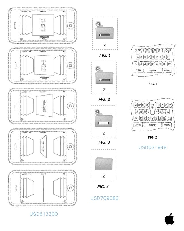 設計專利_09