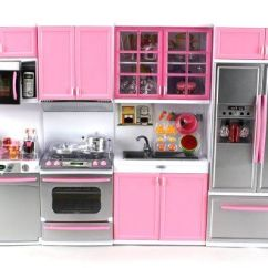Toys R Us Kitchens Kitchen Confidential Audiobook 17 Best Images About Barbie On Pinterest | Tvs ...