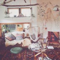25+ best ideas about Hippie room decor on Pinterest ...