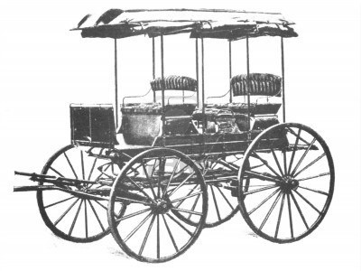 17 Best images about stagecoachs / Wagons on Pinterest