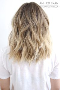 25+ best ideas about Summer hair on Pinterest | Colored ...