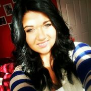 #girl #pretty #long #curly #black