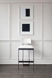 25+ best ideas about Modern wall paneling on Pinterest ...