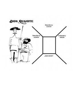 56 best images about Don quijote de la mancha on Pinterest