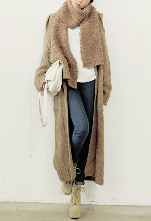 51 best images about fashiOn  full length cardigan on