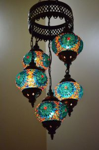 1000+ ideas about Turkish Lamps on Pinterest | Moroccan ...