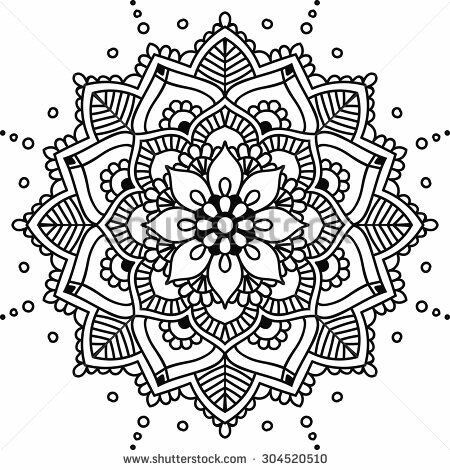 1000+ images about Mandalas on Pinterest