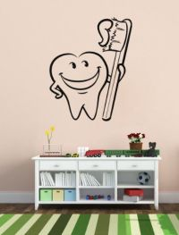 17 Best images about Medical Health Care Wall Graphics on ...