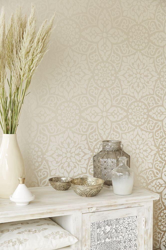 latest living room wallpaper designs grey white orange 17+ best ideas about neutral on pinterest ...