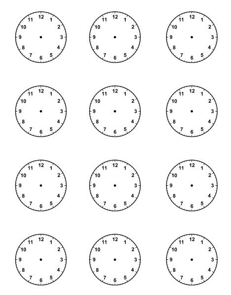17 Best images about Clock/Klockan/Time on Pinterest