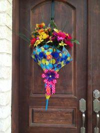 17 Best images about umbrella door decoration ideas on ...