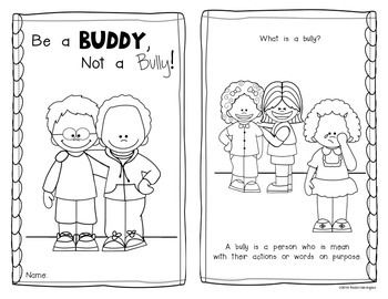 25 best images about Anti-Bullying Ideas/Activities on