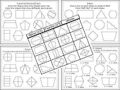182 best Montessori Math Ideas images on Pinterest