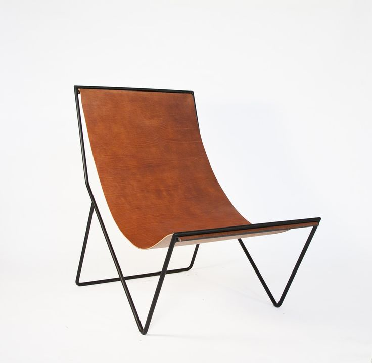 canvas sling chair lounge chairs for pool plans woodworking projects